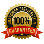 100% satisfaction pest control birmingham